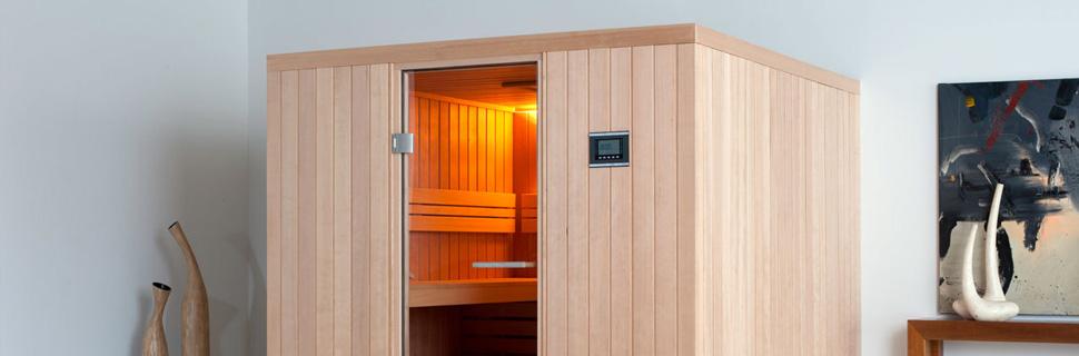 Cabinas De Ducha Zona Sur:  Exposición y venta de mamparas y cabinas, duchas hidromasaje